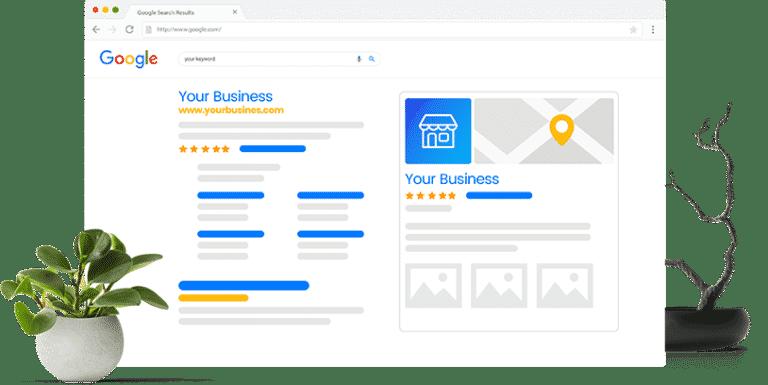SEO Services | SEO Company | Google SEO | SEO Marketing | SEO Agency | Google Web designer toronto | Website Design | Website Development | SEO | Web Design Company | Web Design Agency | Web Designers | Web Developers
