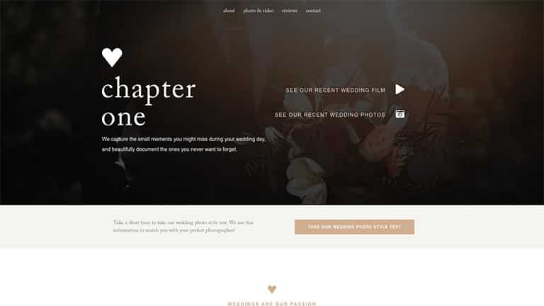 Latest Work | Layer 31 | Website Design | Website Development | SEO | Web Design Company | Web Design Agency | Web Designers | Web Developers