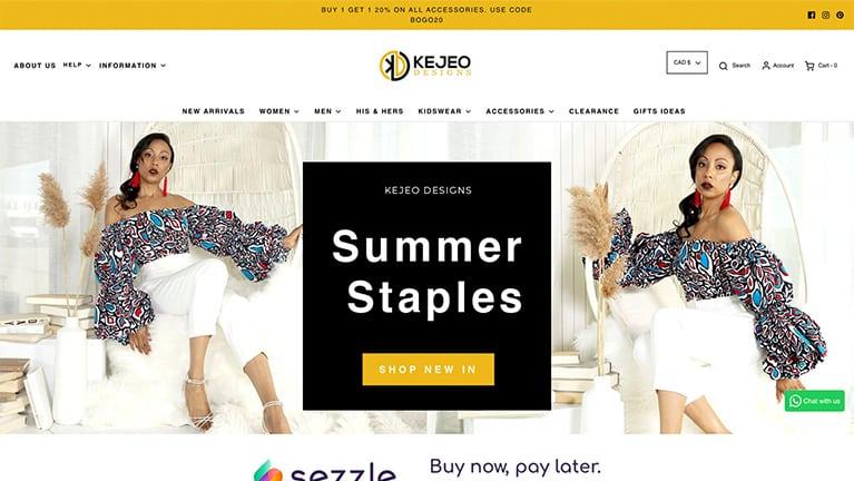 Latest Work | Layer 33 | Website Design | Website Development | SEO | Web Design Company | Web Design Agency | Web Designers | Web Developers
