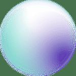 Web Design Kitchener | Affordable Custom Website Design Kitchener | Web Design Company in Kitchener | Website Design Kitchener | Kitchener Website Designers | Web Developer in Kitchener | circle optimized | Website Design | Website Development | SEO | Web Design Company | Web Design Agency | Web Designers | Web Developers