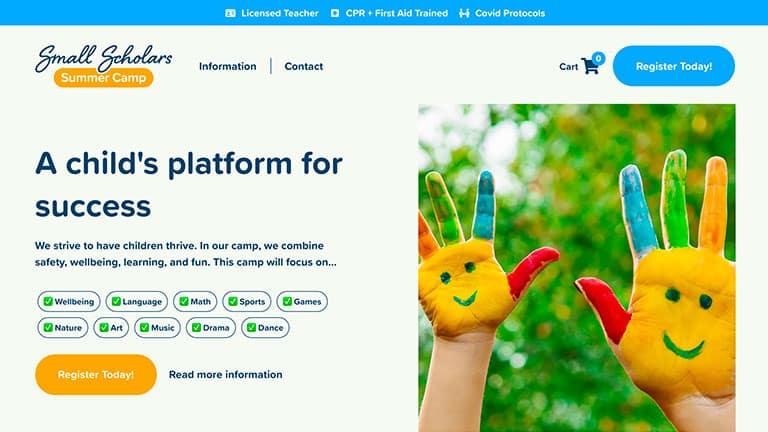 Web Design Richmond Hill - Website Development Company In Richmond Hill | Digitalpha Media | digitalpha portfolio | Website Design | Website Development | SEO | Web Design Company | Web Design Agency | Web Designers | Web Developers